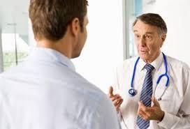 Thuốc điều trị bệnh viêm bàng quang