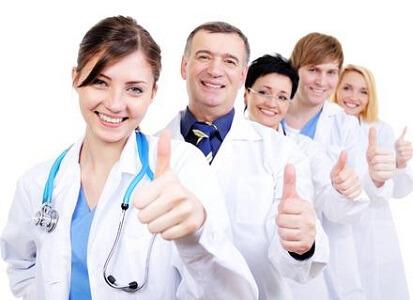 Phòng khám Thái Hà là địa chỉ khám và phá thai tốt nhất hiện nay
