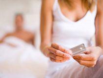 Bỏ thai 1 tháng tuổi bằng cách dùng thuốc có an toàn không?