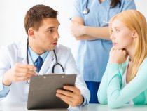 Nạo phá thai 2 lần có tác động gì không?